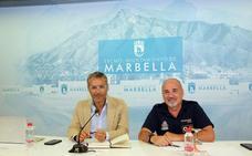 Marbella actualiza su plan de emergencias, que no se reformaba desde 2007
