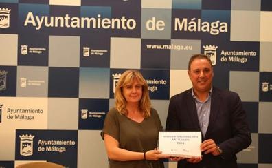 Las publicaciones turísticas sobre Málaga suman un valor publicitario de tres millones de euros