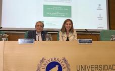 Empleo amplía la red de laboratorios de prevención con un centro de análisis sobre riesgos en pymes en Málaga