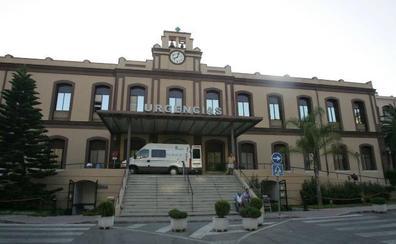 Adjudican las obras para reurbanizar 36 calles en Málaga