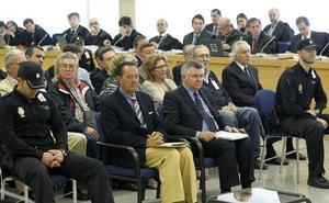 Marbella quiere volver a contar con Hacienda para detectar patrimonio de los condenados