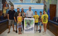 La Banda Municipal de Música de Rincón de la Victoria celebra el IV Concierto de Verano con un repertorio de bandas sonoras de películas de éxito
