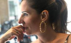 Diana Navarro: «Quería que mis sobrinos escuchasen poesía con base trap»