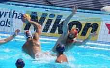 España pasa a semifinales tras derrotar a una Serbia disminuida