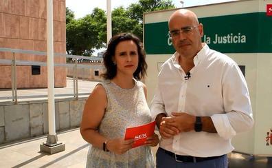 Código SUR: Las claves del caso de Borja, el joven que mató a un ladrón en Fuengirola