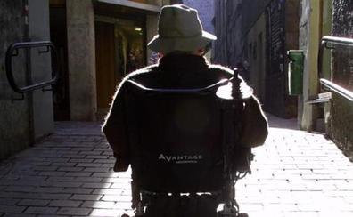 La Junta destina 1,8 millones en Málaga para cubrir la subida del coste plaza en la atención a las personas con discapacidad