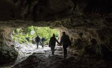 10 lugares escondidos de España que te sorprenderán