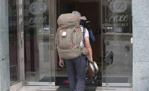 El turista nacional tira del negocio hotelero de la Costa del Sol en el primer semestre del año