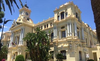 Se presentan una veintena de solicitudes para ser director general del Ayuntamiento