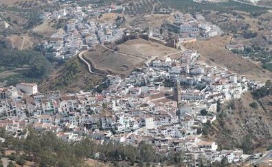 Detectan 19 irregularidades en la gestión económica del Ayuntamiento de Álora