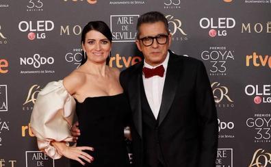 La gala de los Goya en Málaga costará dos millones