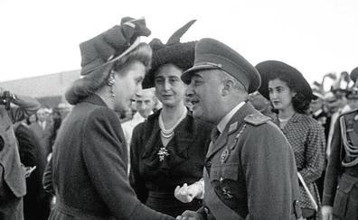 Operación San Martín, una cuestión diplomática