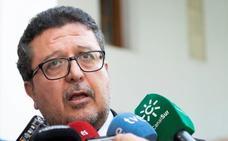 Serrano vuelve para liderar Vox en Andalucía