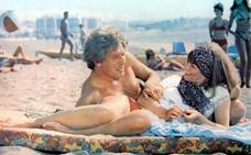 Glenda Jackson, una infidelidad en Marbella y el Oscar del que renegó