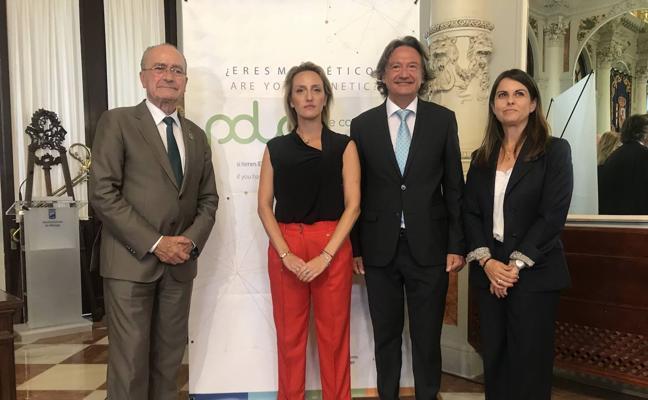 EADE organiza el primer Máster en Gestión de Empresas de Esport de España