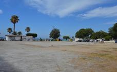 El Ayuntamiento de Rincón de la Victoria adjudica el acondicionamiento de tres áreas para más de 200 vehículos