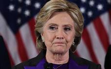 Los piratas rusos pudieron manipular los censos electorales de EE UU