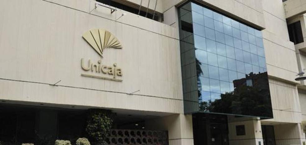 Unicaja Banco cierra en 950 millones su operación récord de venta de activos tóxicos