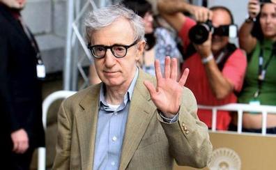 Un repaso al cine de Woody Allen en Málaga todos los jueves de agosto