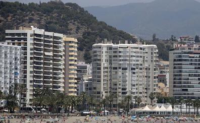 Las comunidades de propietarios empiezan a prohibir las viviendas de uso turístico