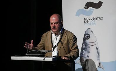 El Encuentro de los Mares tuvo un impacto de promoción de 2,3 millones