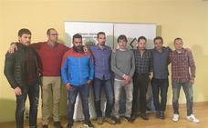 La Brigada Minera que participó en el rescate de Julen recibirá la Medalla de Oro de Asturias