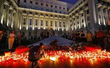 Polémica en Rumanía tras el asesinato de una niña de 15 años que llamó varias veces a la Policía