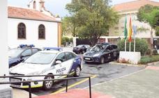 Torremolinos suspende el pago de horas extra por falta de presupuesto