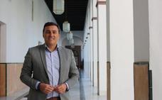 Guías turísticos respaldan el borrador del nuevo decreto de la Junta