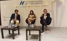 Málaga reunirá a directivos de las grandes plataformas de alquiler vacacional