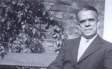 Esteban Salazar Chapela, un malagueño en el exilio londinense