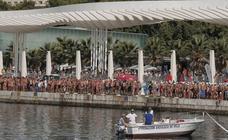 El Deporte en Feria apuesta por actividades inclusivas