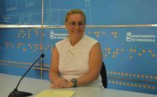 Fuengirola aumenta en 17 millones su presupuesto para 2019