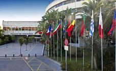 Una conferencia sobre pesca reunirá a más de 400 expertos internacionales y altos cargos en Torremolinos