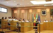 Vélez-Málaga aprueba un presupuesto que supera los 105 millones