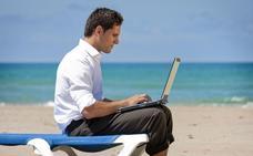 La Costa del Sol apuesta por una estrategia digital, con la que convence a 72.000 viajeros