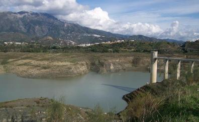 UPA demanda a las administraciones «compromiso y presupuesto» para los afectados por la sequía