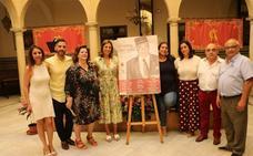 El Festival de cante grande de Ronda estará dedicado a Juan Jiménez, 'Juani Bulerías'