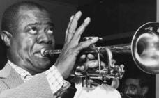 Del músico trompetista al rey prematuro