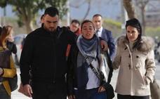 Los padres de Julen piden tres años y medio de cárcel para el dueño de la finca donde murió su hijo