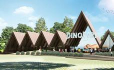 Rincón de la Victoria contará con un parque temático de dinosaurios pionero en Andalucía