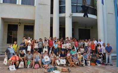 47 personas con discapacidad intelectual disfrutarán del verano en Rincón