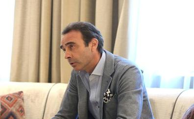 Enrique Ponce: «El toreo no vive un momento tan malo como algunos quieren hacer ver»