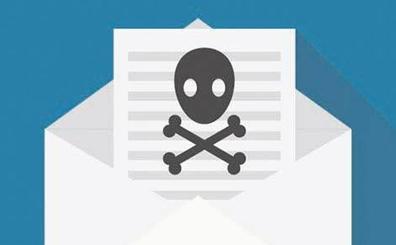 Filecoder.C, el nuevo ransomware que viaja por SMS