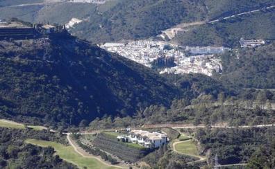 ¿Dónde se encuentran las viviendas más baratas y más caras de Málaga?