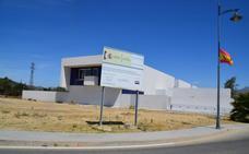 La nueva Comisaría de la Policía de Vélez-Málaga, a la espera de un transformador para abrir