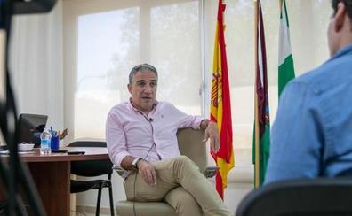 Bendodo cree que Sánchez quiere elecciones en noviembre y que se encontrará con la suma del centro-derecha