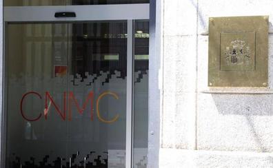 Competencia multa a RTVE por exceder el tiempo permitido de autopromociones
