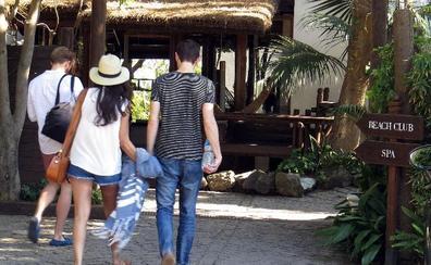 Marbella acudirá a las principales ferias de turismo para promocionar su oferta
