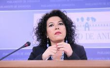 Podemos pide a Marín aclarar en el Parlamento la muerte de un joven en un centro de reforma